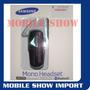 Fone Ouvido Bluetooth Samsung Hm1200 Mono Original Fortaleza