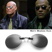 3173c4e627466 Busca oculos de sol matrix com os melhores preços do Brasil ...