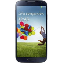 Celular Mp65 Galaxy S4 Dual Chip I940x Tela 5 Pol Wifi Tv