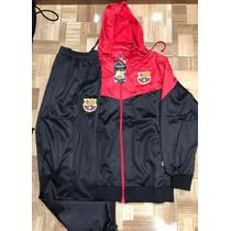 5e11d8972d4b2 Busca conjunto calça e jacketa barcelona com os melhores preços do ...