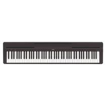 Piano P45b Digital Yamaha