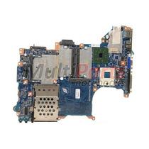 Placa Mãe Toshiba Satellite A10 / A15 / Tecra A1 Series