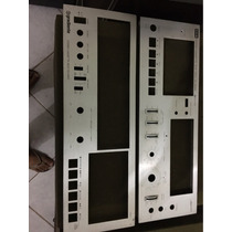Painel Frontal Gradiente Cd-4000