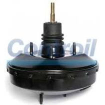 Servo Freio Hidrovacuo Gm Corsa 94/98 Pickup Corsa /98 C5622