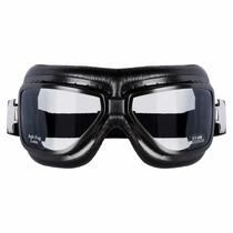 Óculos Capacete Moto Custom - Harley Davidson- Shadow - Drag