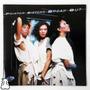 Cd Pointer Sisters Break Out Jump 1983 Importado Alemanha Original