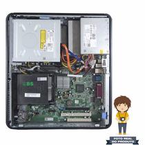 Computador Usado Dell Optiplex 780 Core2duo 2.93ghz,2g,160g