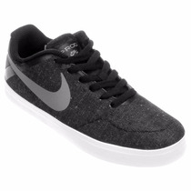 Tênis Nike Paul Rodrigues Masculino Original Nota Fiscal