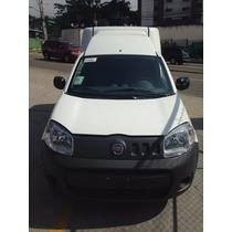 Fiat Fiorino 1.4 Básica 0km Pronta Entrega Rosati Motors