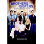 Box - Brothers And Sisters -  2ª Temporada Completa Original