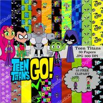 Busca Arquivo Para Silhouette Jovens Titans Com Os Melhores Preços