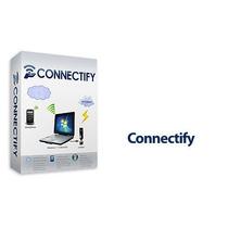 Connectify Hotspot - Atualizado! V2018