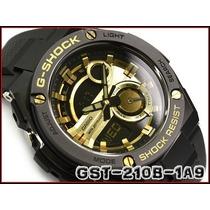 e3f1029df90 Busca g-shock dourado com os melhores preços do Brasil - CompraMais ...