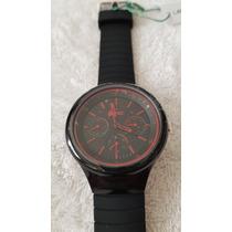 d409aa3e461 Busca Relógio lacoste com os melhores preços do Brasil - CompraMais ...