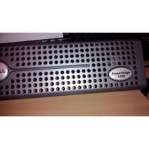 Frente Servidor Dell 2850,,,,