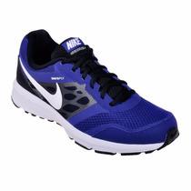 Tenis Nike Masculino Relentless 4 Tamanho 45 E 46 Original