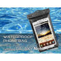 Capa A Prova Dágua Waterproof Sony Xperia Z C6603 L36h C6606