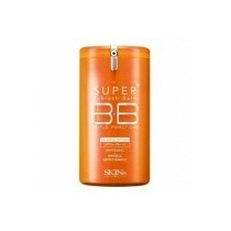 Principal » Skin79 » Bb Cream Skin79 Super Plus Triple Funct