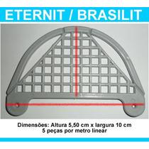 Passarinheiras Para Telhas Eternit E Brasilit