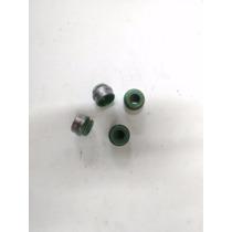 Jg Vedador Valvulas Motor Sprinter 311/313/413 Cdi Mb715c