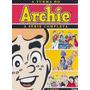 Box Dvd Original - A Turma Do Archie - A Série Completa
