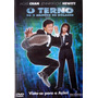 Dvd / Filme - O Terno De 2 Bilh�es De D�lares - Jackie Chan