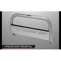 Quebra Mato / Protetor Frontal Duster