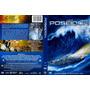 Poseidon - Wolfgang Petersen - Frete Gratis