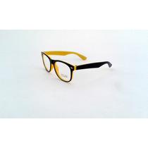 487401756 Armação Óculos Infantil Com Lentes Sem Grau Menino Menina à venda em ...