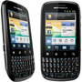 Celular Motorola Spice Key Xt316 Novo Nacional!nf+fone+2gb+g