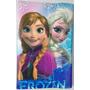 Capa Case Tablet Frozen 7 Polegadas