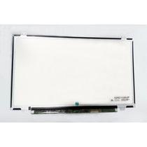 Tela Notebook Positivo Premium Tv Xs3210 30pinos