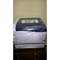 Impressora Phaser 7100 Revisada Frete Para Fora De Curitiba!