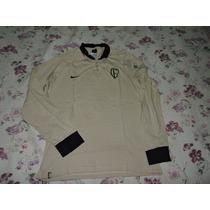 Camisas de Futebol Camisas de Times Times Brasileiros Masculina ... 345387f4c3f74