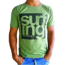 132e41840b Camisetas com os melhores preços do Brasil - CompraCompras.com Brasil