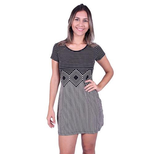 c636586ac3 Vestido Visconfort Formitz - Asya Fashion