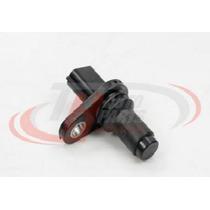 Sensor Rotação Nissan Tiida/lvina 09/11 1.8 16v Flex