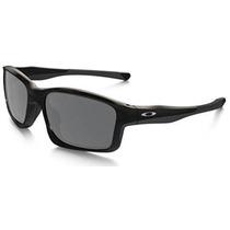 Óculos De Grau Oakley Oy8001-01 50x15 Shifter Xs Infantil · R  264,10 ·  Solar Oakley Chainlink Oo9247-01 57 L3 06ba8b4f61