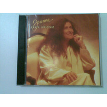 Cd Joanna Canta Lupicinio 1994