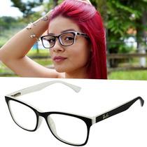 Busca Armação óculos feminino com os melhores preços do Brasil ... 2e063483d8