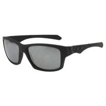 bbe1a3b09e917 De Sol Oakley Outros Óculos Oakley com os melhores preços do Brasil ...