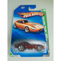 Hot Wheels Shelby Cobra Daytona Coupe S Thunts Coleção 2010 Original