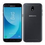 Celular Samsung J5 Pro Dual Chip Tela 5.2  32gb Câmera 13mp