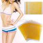 10 Adesivos Slim Patch Emagrecedor Dieta Frete Grátis Brasil
