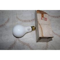 Lampada Especial Para Refletores Fotograficos 250w 110v
