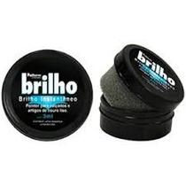 Brilho Instantâneo Protege Hidrata Dá Brilho Sapato Bolsa