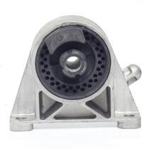 Coxim Calço Dianteiro Frontal Motor Astra Após 1999 Original