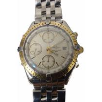 Relogio Breitling 1884 Chronographe 100m B13050.1
