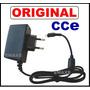 Carregador Fonte V8 Bivolt P/celular Tablet Cce 5v 2,2a