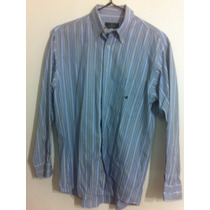 Camisa Social Masculina - Brooksfield - Original!